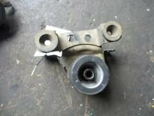MAZDA TRIBUTE GEARBOX MOUNT 3.0LTR, WAGON 02/01-06/06