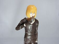 Death Note High Quality Limited Figure Mello