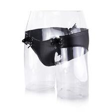 PVC Wet Look Male Man Fetish Sexy Knickers G-String Panties Thongs Underwear