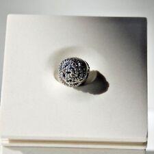 "PANDORA Charm Clip  ""Rose""  791529CZ silber/Zirkon NEU&ORIGINAL UVP59€"
