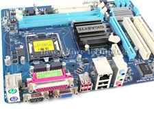 Gigabyte Motherboard GA-G41MT-S2PT, LGA 775, Intel G41 Chipset, DDR3 Memory