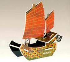 Pirates of the Caribbean - #15 Ningpo