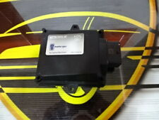 Injection Contrôle King mp48 OBD 4cyl. OBD 4815315700018 Type Icu