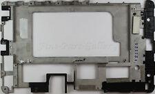 OEM UNLOCKED ASUS GOOGLE NEXUS 7 3G (2012) ME370TG METAL INNER MID FRAME BEZEL