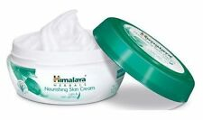 Himalaya Herbals Nourishing Skin Cream 50ml