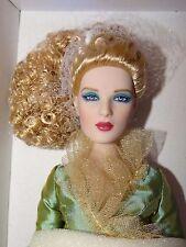 "~WINKIN~Breathless facesculpt Limited Edition 16"" Fashion Doll NRFB 2011 Con"