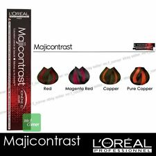 L'Oreal Permanent Majicontrast Professionnel Color Hair 50g Dye