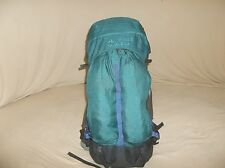 Mystery Ranch Dana Design Bridger Backpack Montana USA Custom Pack Summit Bag