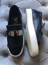 Giuseppe Zanotti Womens Shoes