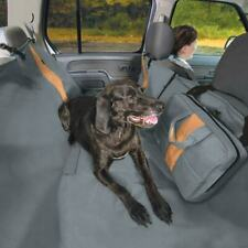 Kurgo Wander Hammock Car Back Seat Dog Pet Hammock Cover Waterproof- Used
