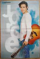 ⭐⭐⭐⭐ Louis Tomlinson ⭐⭐⭐⭐ Jorge Blanco  ⭐⭐⭐⭐ 1 Poster ⭐⭐⭐⭐ 30 x 41 cm ⭐⭐⭐⭐