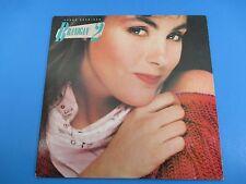 Laura Branigan Branigan 2 Album LP Vinyl 1983 Atlantic Records