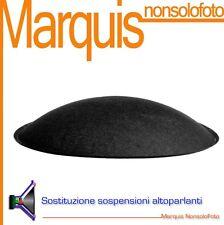 Marquis Nonsolofoto Ebay Stores