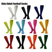 Wear Football Soccer Accessories Running Stocking Ski Long Sock Sport Socks
