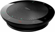 Jabra Speak 510 MS Haut-Parleur de Conférence Bluetooth - Noir (7510-109)