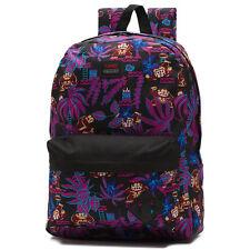 Vans x Nintendo - DONKEY KONG Backpack (NEW) School Bag OLD SKOOL Free Shipping