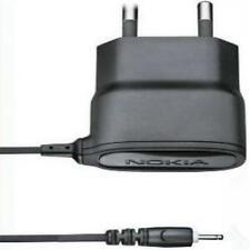 Original Nokia AC-15E Ladekabel Ladegerät 5800 5310 5630 3710 6300 6700 C5 C6 C7