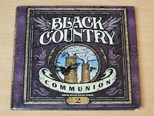 Black Country/Communion 2/2011 CD Album