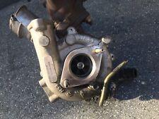 Nissan Xtrail 2.2 Dci Turbo