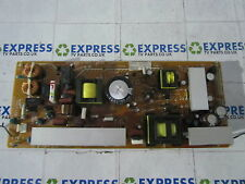 POWER SUPPLY BOARD PSU 1-869-132-31 - SONY  KDL-32V2000
