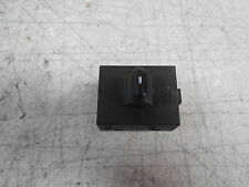 2001 Jeep Grand Cherokee Window switch left or right rear 30505L