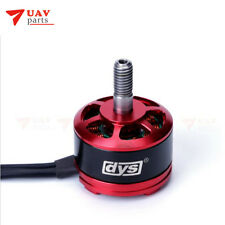 DYS SE2008 2550kv 3-5S FPV Racing Motor Racing Edition Brushless Motor (CCW)