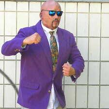 Zuhälter Kostüm, Gangster Verkleidung Zuhälterkostün Gangsterkostüm