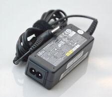 40W POWER SUPPLY FSC 20V 2A f FSC AMILO MINI Ui3250 FUTRO S500 S550 NETZTEIL N42