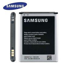 Batterie interne Samsung Galaxy a 71