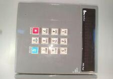 Veriphone pin pad 201
