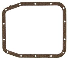 Auto Trans Oil Pan Gasket Victor W38430