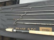 Shimano Exage S.T.C 2.7 MH Spinning / Travel Rod