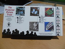 QC COLLECTION GB ALBUM BLETCHLEY PARK COVERS 1996 PPT BLETCHLEY