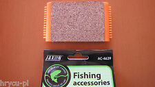 JAXON POLE WINDERS FISHING WITH CORK FOR HOOKS  - RIGS  LENGHT-10,0 cm HIT !