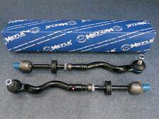 BMW E36 Kit MEYLE Barra de Acoplamiento Izquierda Derecha Completo Coupé Cabrio