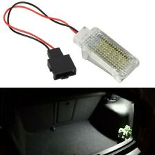 LED Trunk Luggage Light For Seat Leon MK3 5F 2013-2019 Door Compartment Lights