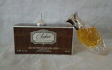 SAFARI Woman RALPH LAUREN  eau de parfum 20ml spray  , vintage