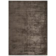 John Lewis Rugs Carpets For Ebay