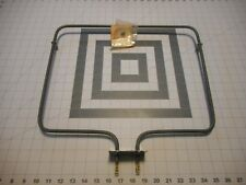 Oven Bake Element CH2854 or RP606 Stove Range NEW Vintage Part Made in USA 12