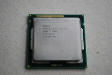 Intel Core i5 2400 3.1GHZ Quad Core CPU Processor LGA1155