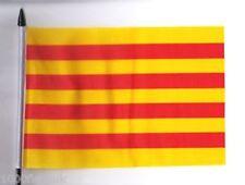 Francia martinica Banner francesa provincia banderas banderas 30x45cm