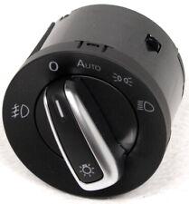 OEM Volkswagen Passat Headlight Switch 3C8-941-431-J-XSH