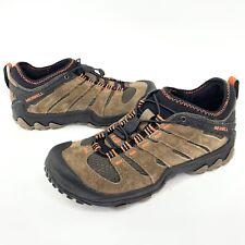 Merrell (J34935) Chameleon 7 Limit Stretch hiking shoes Men's 8.5