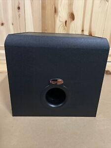 Klipsch Promedia 2.1 THX Premium Desktop Speaker System Subwoofer Only
