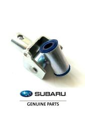 NEW GENUINE SUBARU Impreza WRX Legacy Outback Gear Shift Joint  35047AC030