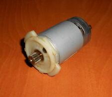 Makita Johnson  6096D  629726-1  Cordless Drill DC Motor  Super Fast Shipping