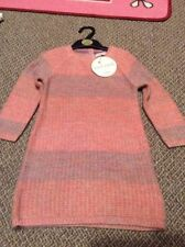 Marks and Spencer Dress Girls' Jumpers & Cardigans (2-16 Years)