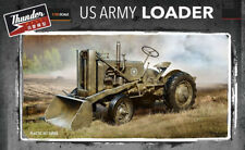 Thunder Modelos 1/35 US Army Cargador # 35002