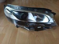 org. Xenonscheinwerfer Peugeot Expert Kasten Traveller rechts 1616143880 4/16-