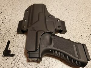 Umarex GLOCK G17 Gen 3 .177 Cal Blowback CO2 Powered Airgun